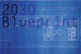 2030Blueprint