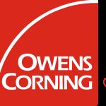 OC_logo_RGB