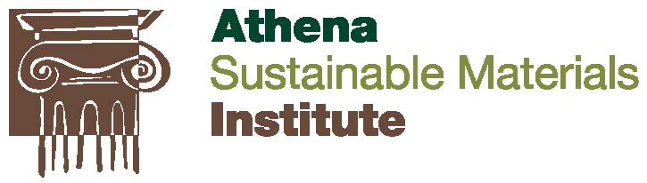 athena-sustainable-materials-institute-logo