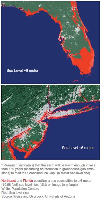 sea_level_rise