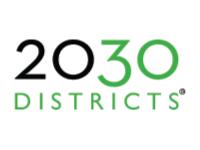 districts_thumb