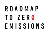 roadmap_to_zero