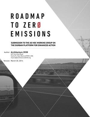 roadmap_cover300