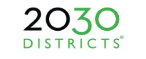 2030districts
