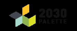 2030palette