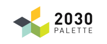 2030 Palette