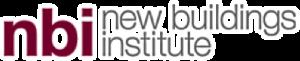nbi_logo