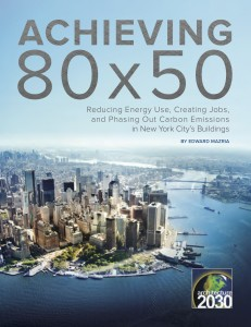 achieving80x50_cover