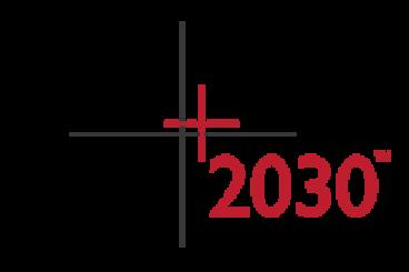 AIA+2030
