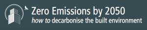 zero_emissions