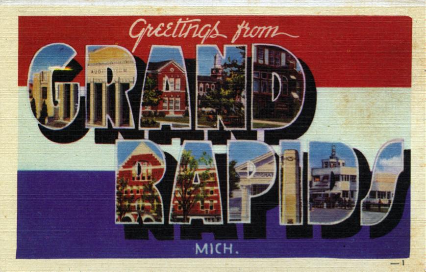 grand_rapids_postcard