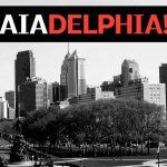 1024px-Philadelphia_skyline-daytime3