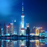 nightime_shanghai