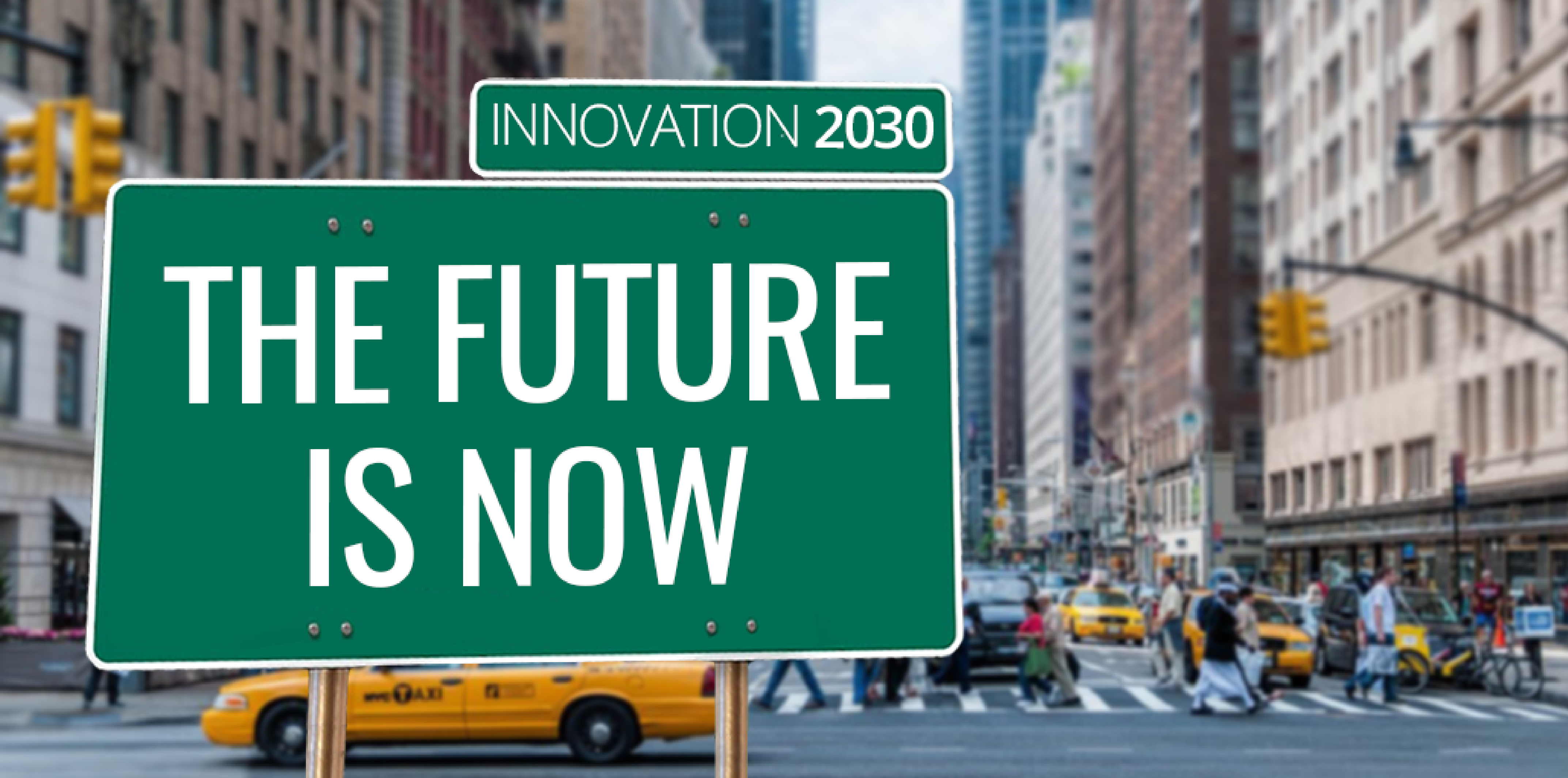 about architecture 2030 Urban areas are ground zero in turning the tide against climate change to  varying degrees, cities are leading the way to a carbon-neutral economy some  have.