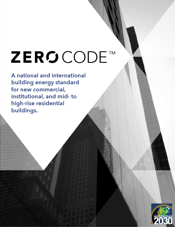 ZERO Code