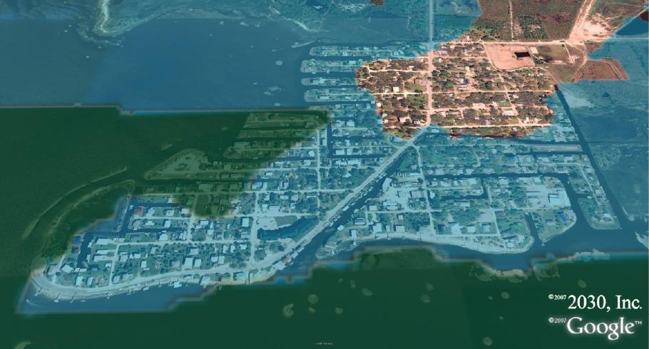Horseshoe Beach Fl >> Horseshoe Beach Fl Architecture 2030